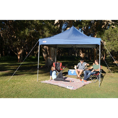 Coleman Gazebo Deluxe Tents / Tarps / Shelters