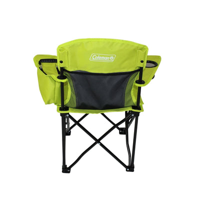 Coleman Kids Firefly Chair Furniture / Storage