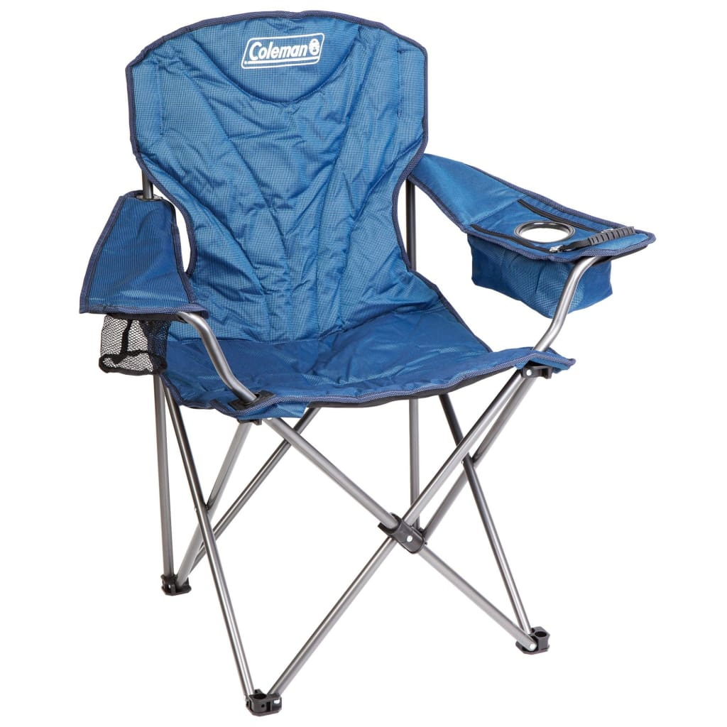 Coleman King Cooler Chair