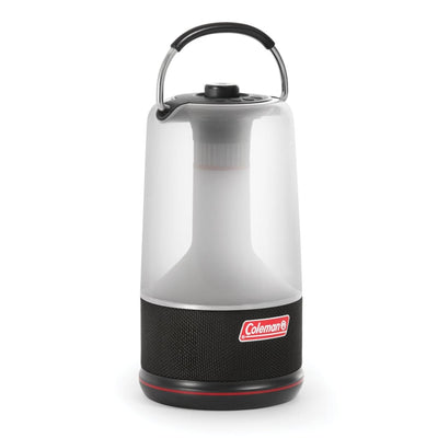 Coleman Lantern 360 Light & Sound C Lights / Lanterns