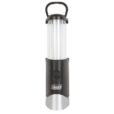 Coleman Lantern Micropacker C Lights / Lanterns