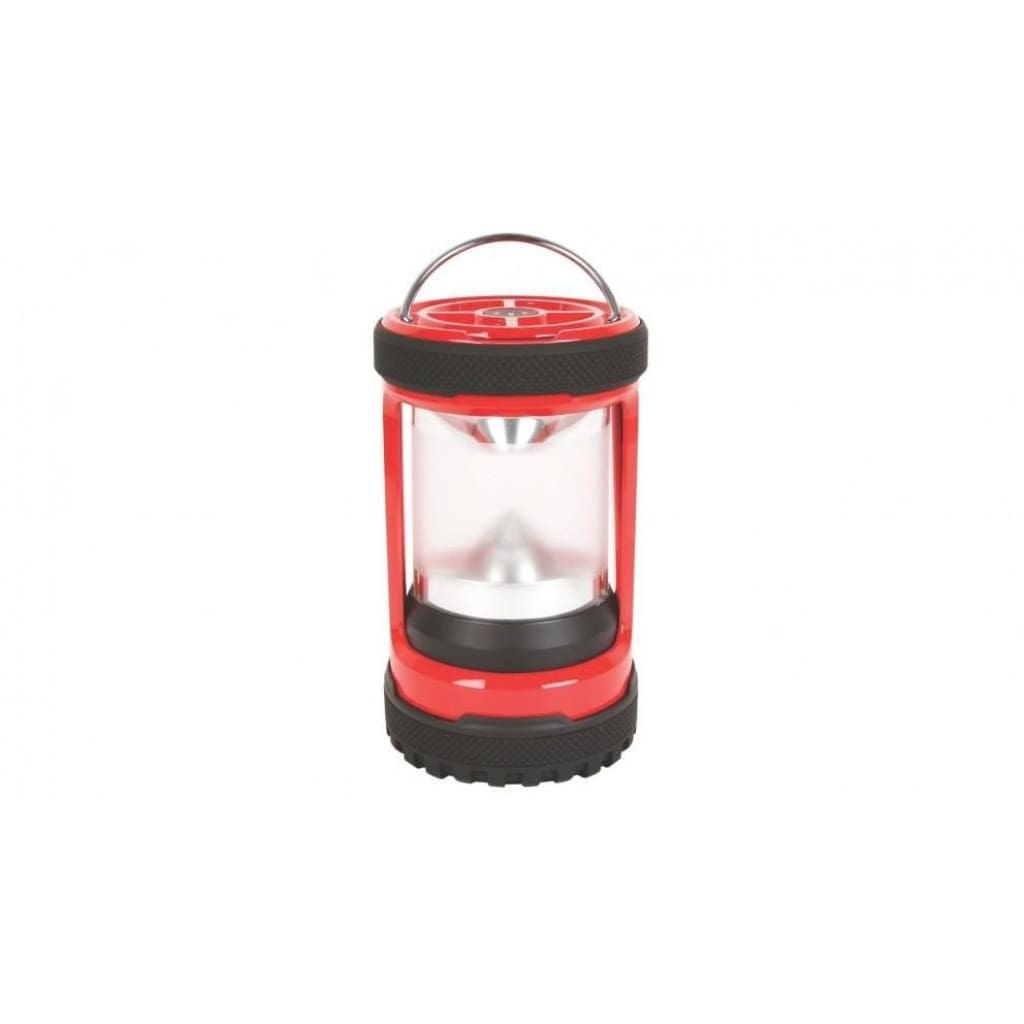 Coleman Lantern Push 450 C Lights / Lanterns