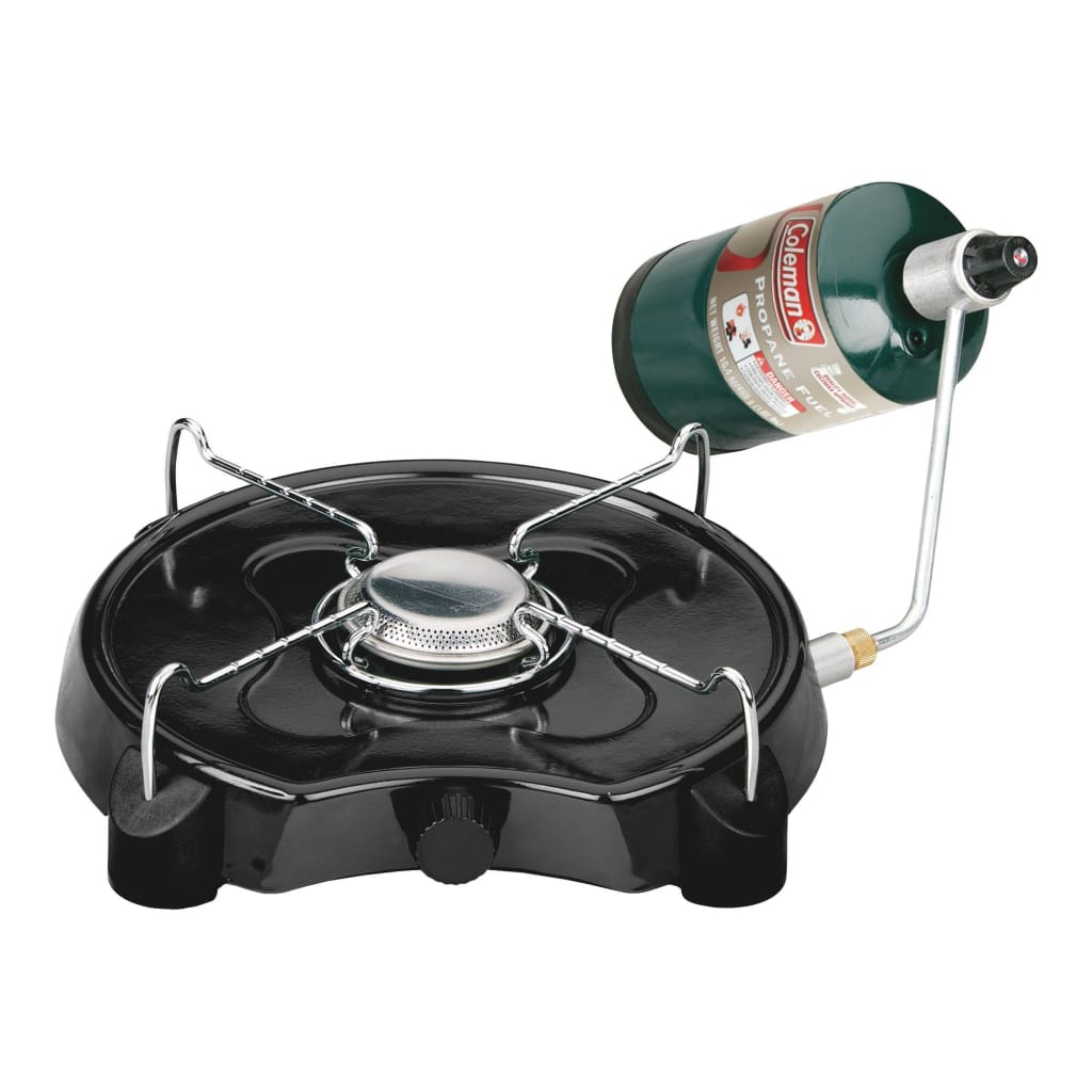 Coleman Powerpack Stove Cooking / Kitchenware