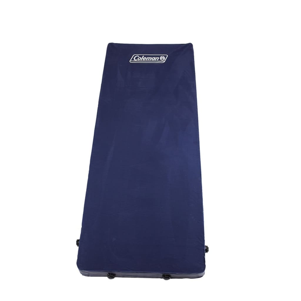Coleman Self Inflating Big Mat Single Beds / Bedding
