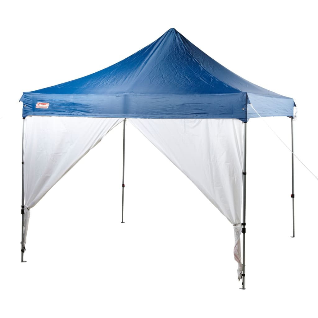 Coleman Shelter Sunwall Tents / Tarps / Shelters