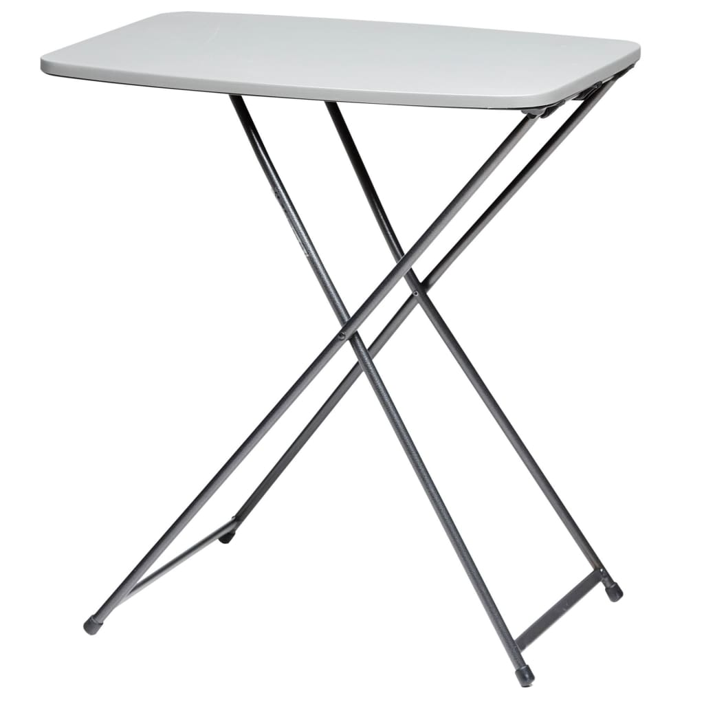 Coleman Table Utility
