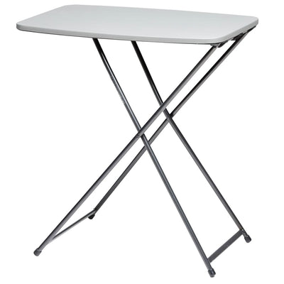 Coleman Table Utility Furniture / Storage
