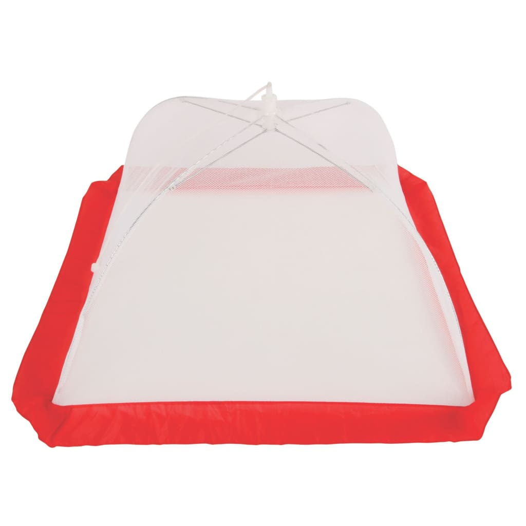 Coleman Xl Food Cover Cooking / Kitchenware