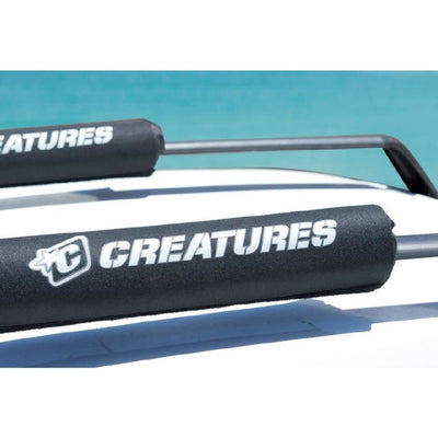 Creatures Rax Pad Surfing Accessories