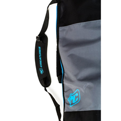 Creatures Shortboard Cover - Day Use S / W Bags