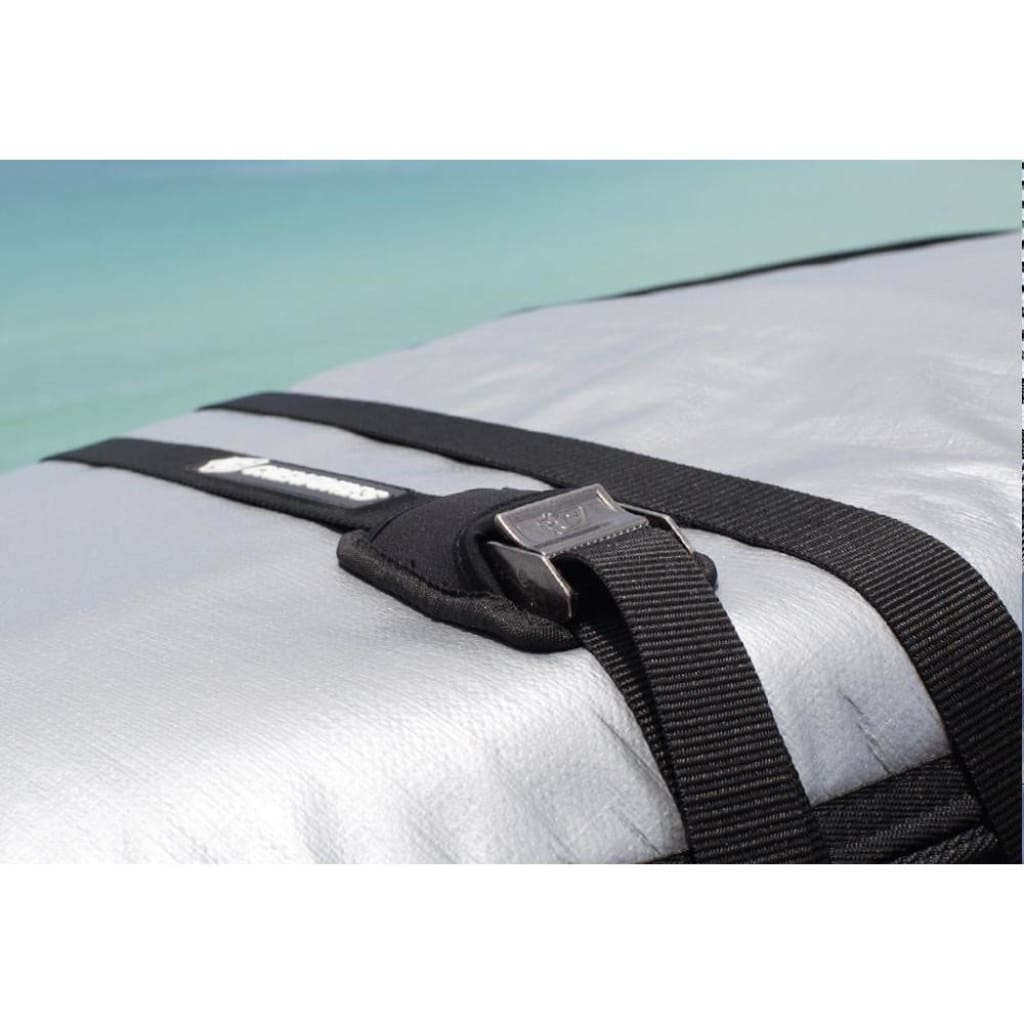 Creatures Tie Down Strap 2.75M Surfing Accessories