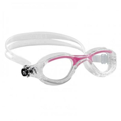 Cressi Flash Swim Goggles Swim / Beach Accessories