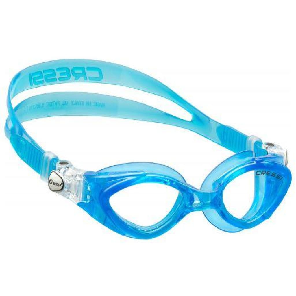 Cressi King Crab Kids Goggles