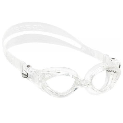 Cressi King Crab Kids Goggles Swim / Beach Accessories