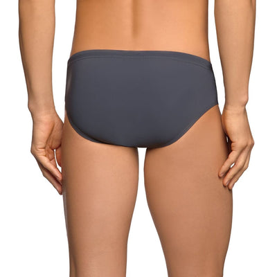 Cressi Naxos Mens Swimsuit S / W Clothing / Footwear