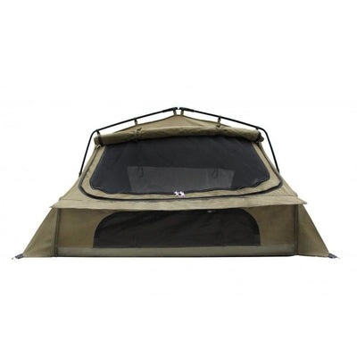 Darche Frontier Swag Beds / Bedding