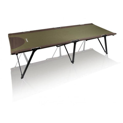 Darche Spyder Stretcher Beds / Bedding