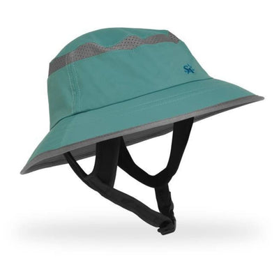 Dawn Patrol Water Bucket Hat C Clothing / Footwear