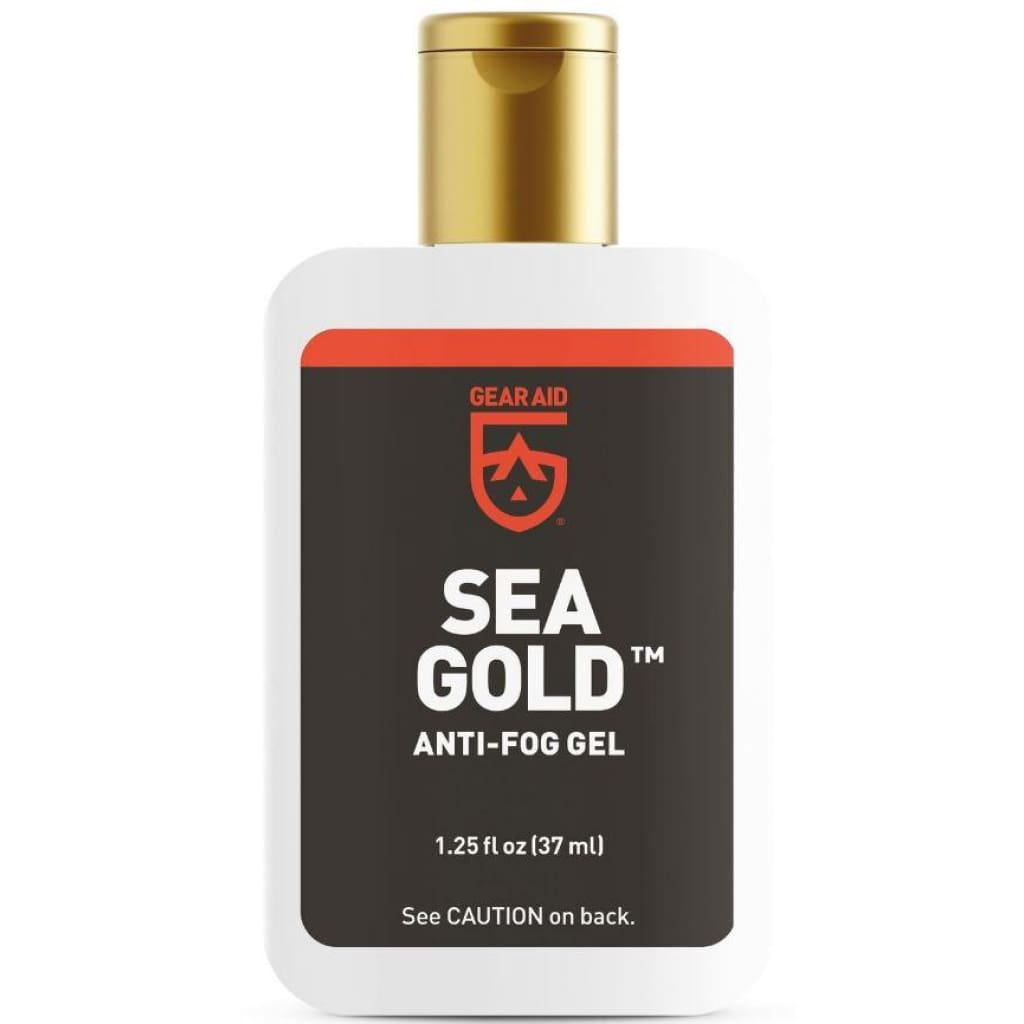 Gear Aid Sea Gold Anti-fog