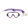 Goby Junior Mask/Snorkel Set