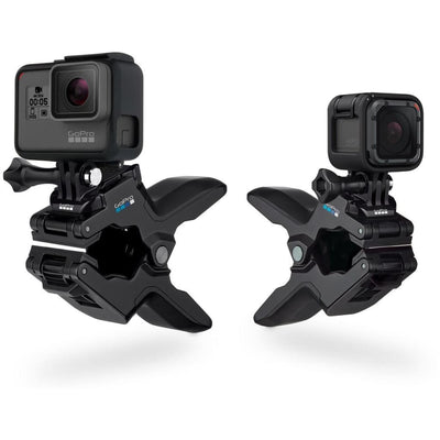 Gopro Jaws Flex Clamp Gopro