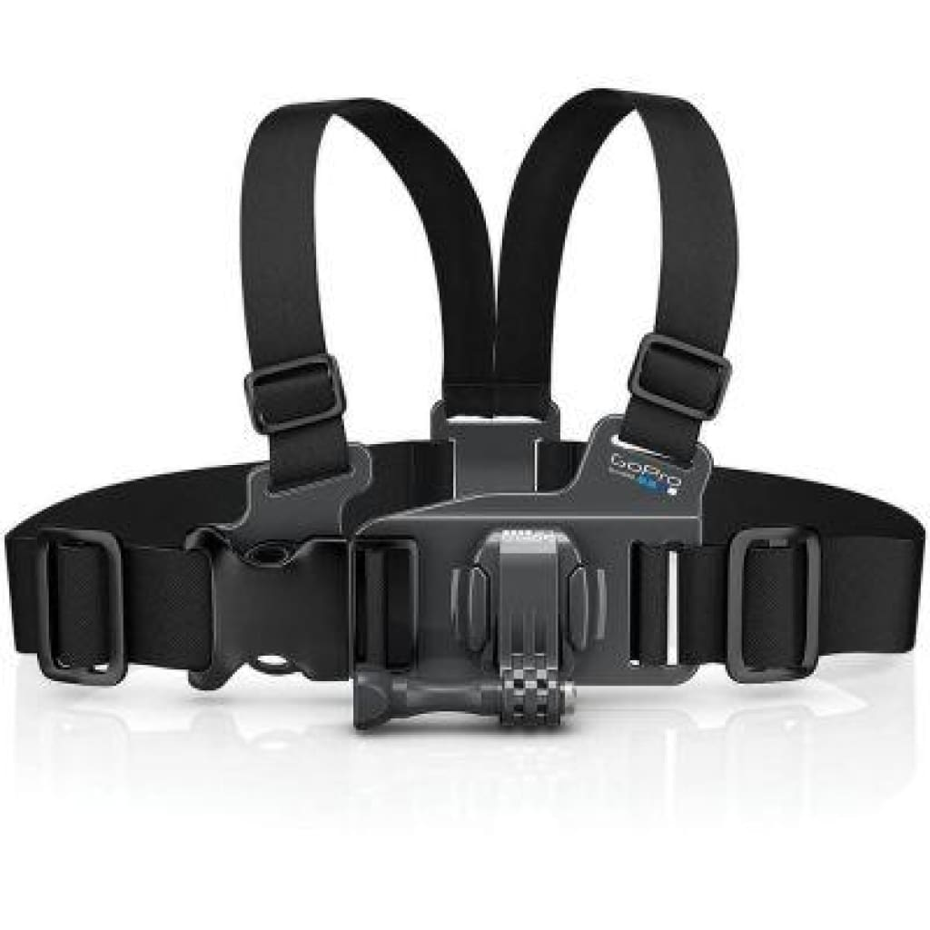 Gopro Junior Chesty Harness Gopro