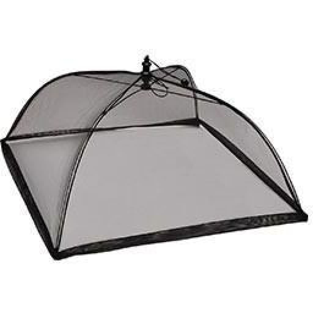Grillman Food Tent - Large Cooking / Kitchenware