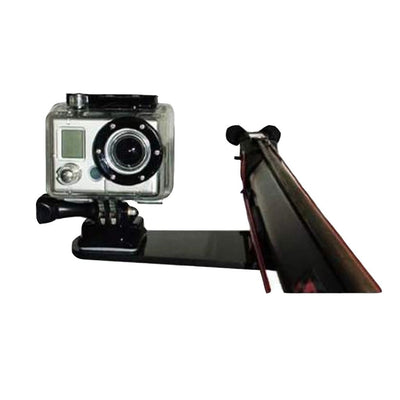 Hammerhead Action Camera Mount Dive Accessories