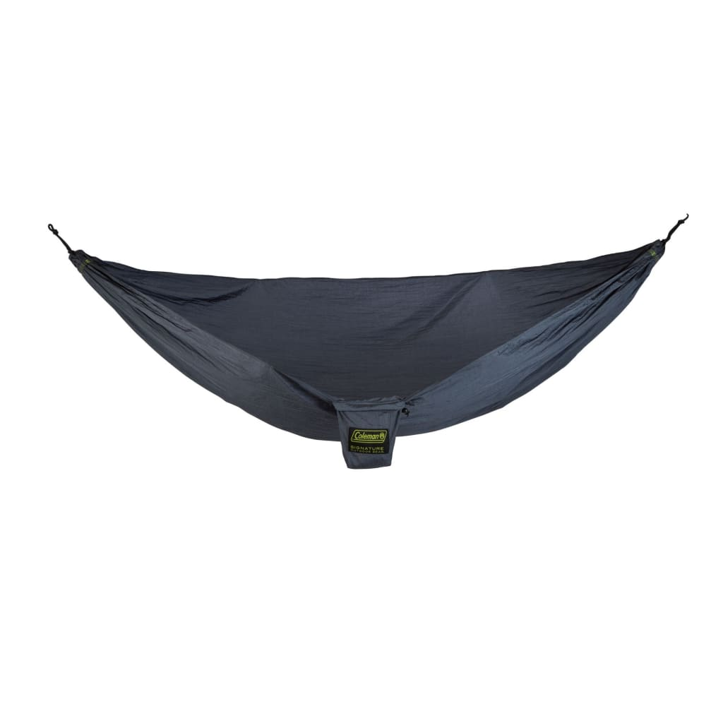 Hammock Lightweight Sling Beds / Bedding