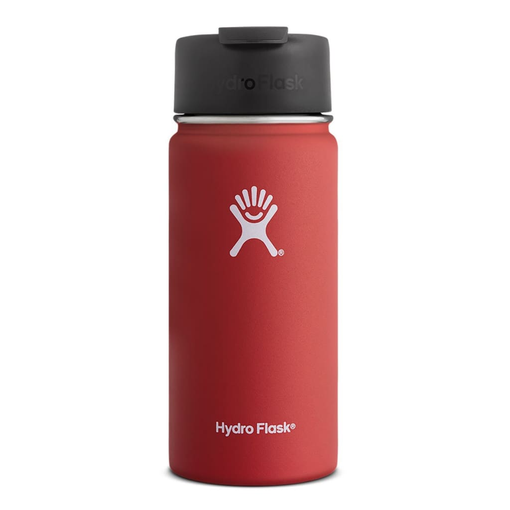 Hydro Flask Coffee Wide 16oz