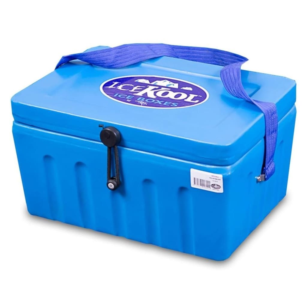 Icekool Carry Strap with Handles