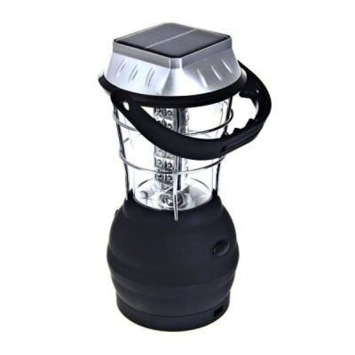 Led Lantern Rechargable C Lights / Lanterns