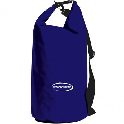 Mirage Dry Bag Blue / 5L Mirage