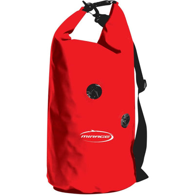 Mirage Dry Bag Red / 5L Mirage