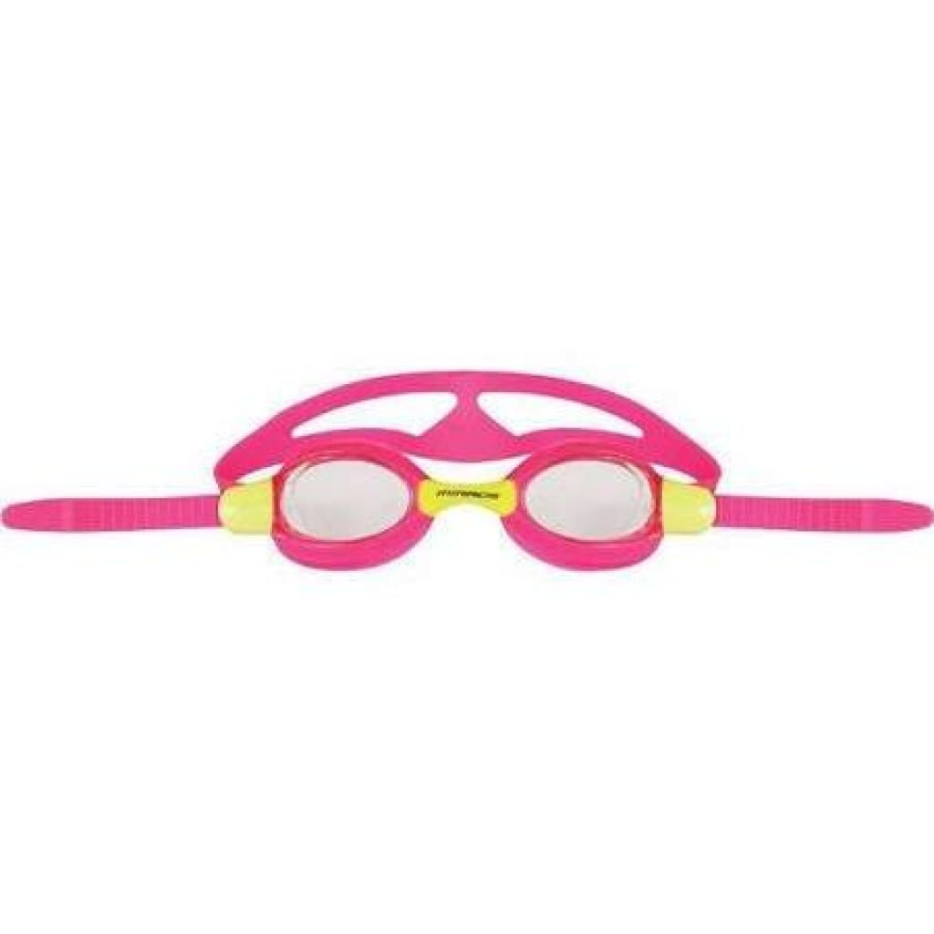 Mirage Junior Swim Goggle Swim / Beach Accessories