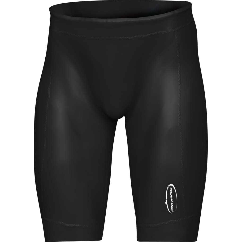 Neoprene Superstretch Shorts S / W Clothing / Footwear