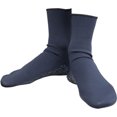 Ocean Hunter Fin Sock 1.5Mm Wetsuits / Accessories