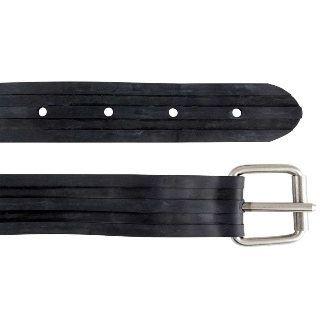 Ocean Hunter Marsellaise Weight Belt Weight Belts / Vests
