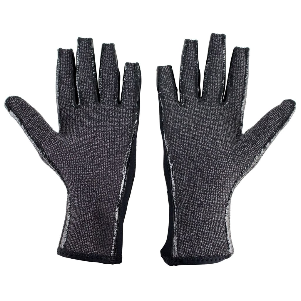 Ocean Hunter Strike Kevlar Glove OCEAN HUNTER