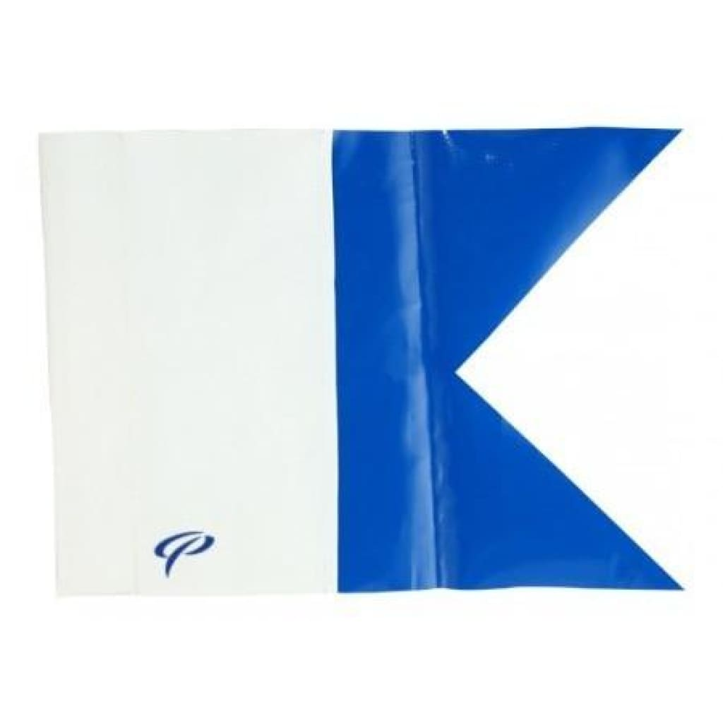 Oceanpro Dive Flag Floats / Flags / Line