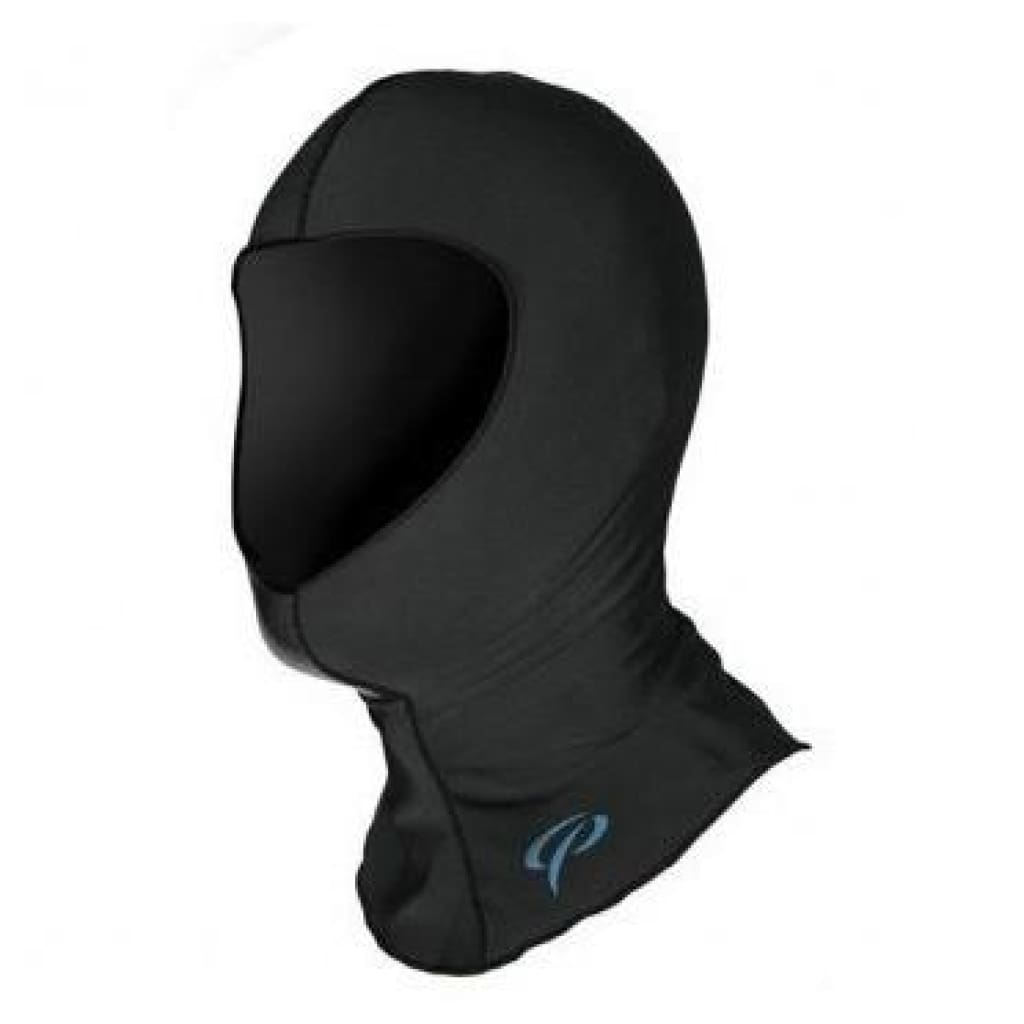 Oceanpro Lycra Hood Wetsuits / Accessories