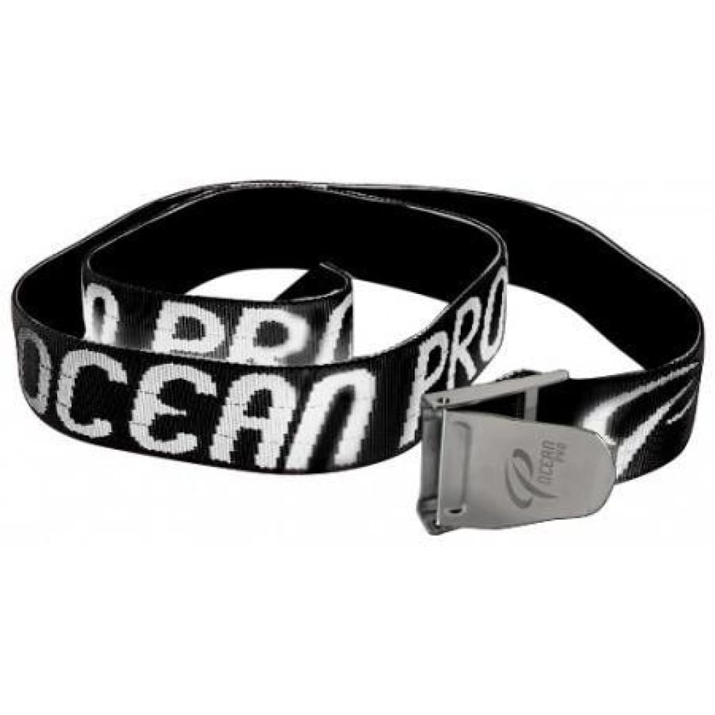 Oceanpro Weight Belt Weight Belts / Vests