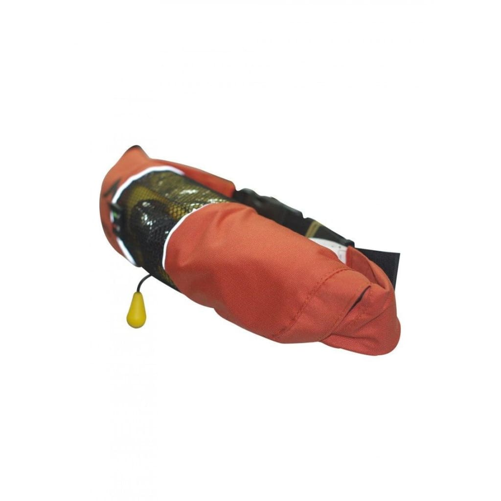 Pfd Waist Manual Inflatable Level 150 Safety Equipment