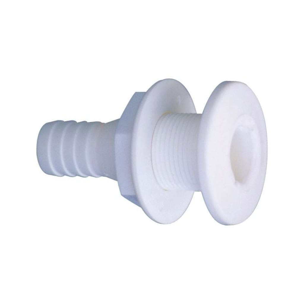 Plastic Skin Fitting Pumps / Plumbing