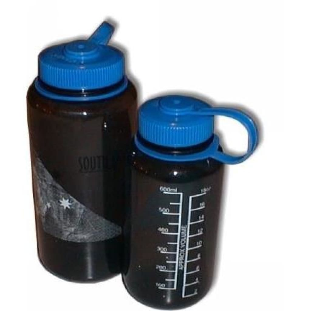 Polycarb Bottle