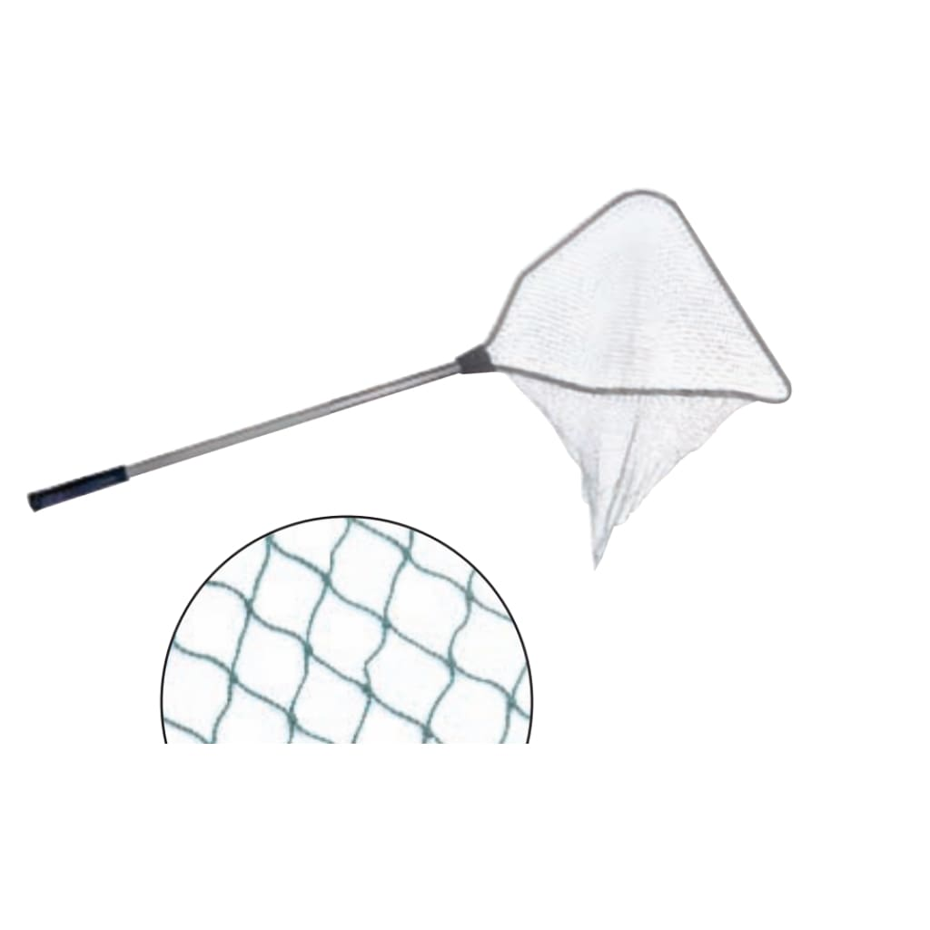 Prawn Scoop Net Tackle / Accessories