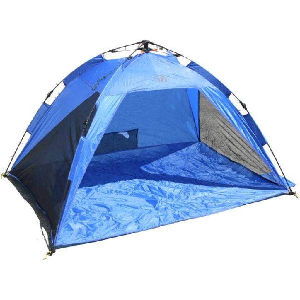 Quick Beach Shelter Tents / Tarps / Shelters