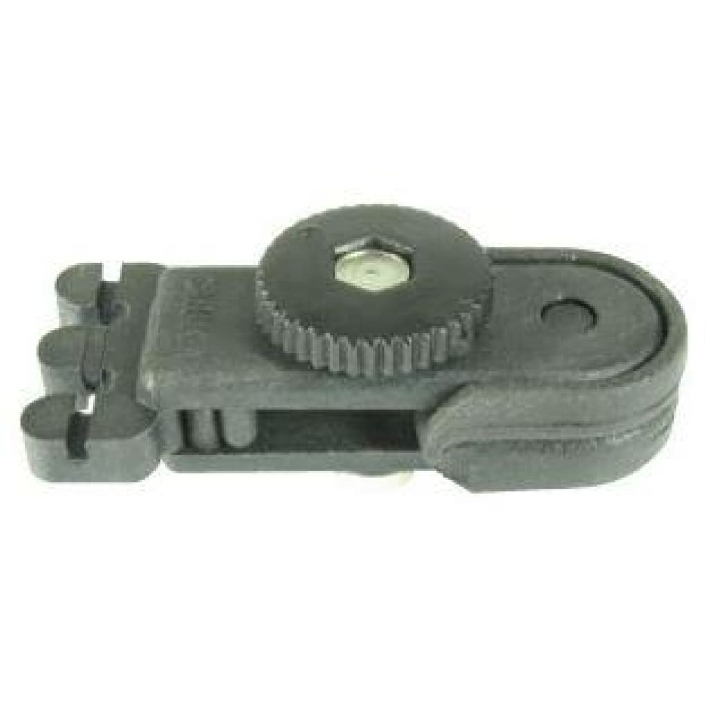 Quick Release Clip Cannon Boat Accessories / Hardware