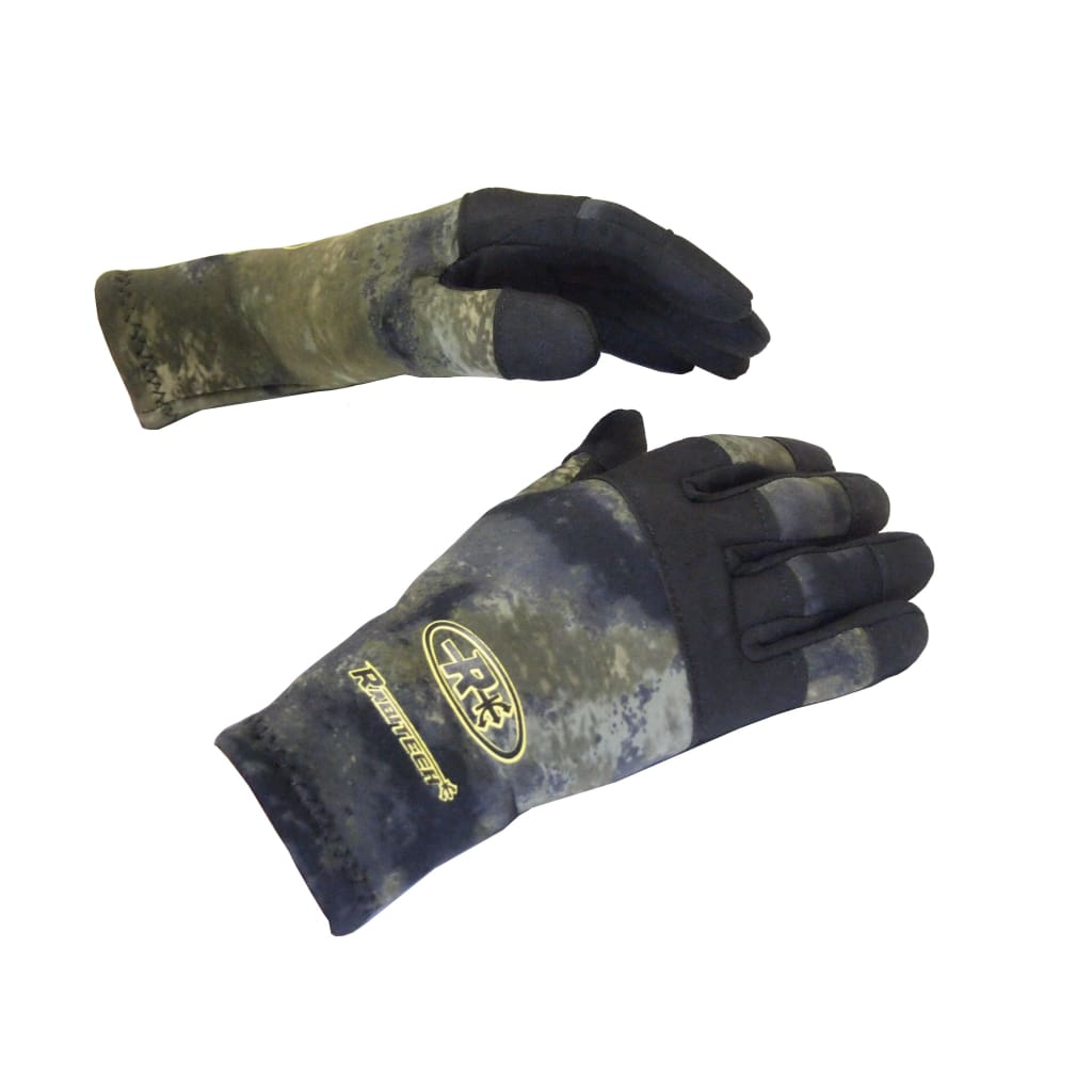 Rabitech Reaper Amarra Gloves Wetsuits / Accessories