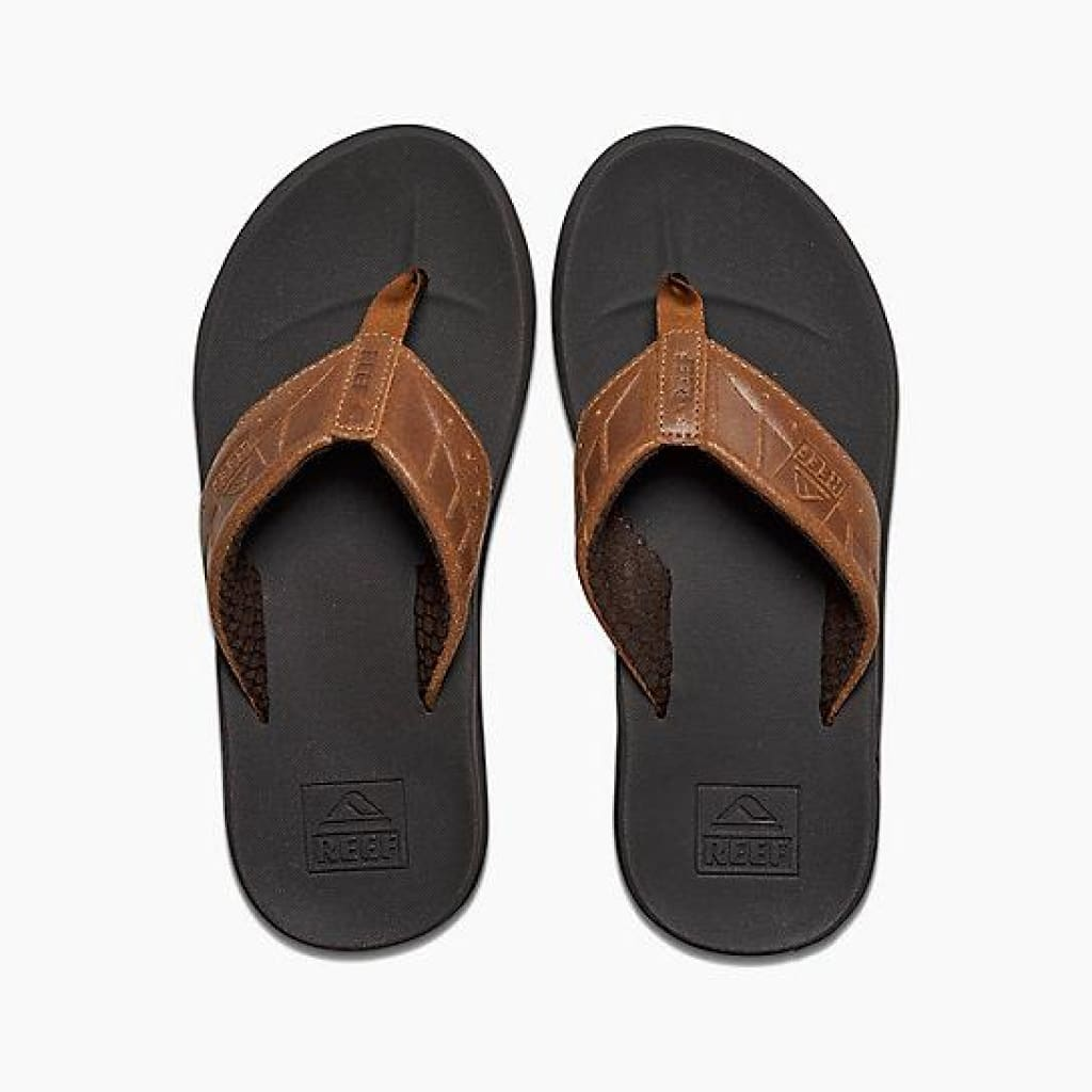 Reef Phantom Le Sandals C Clothing / Footwear